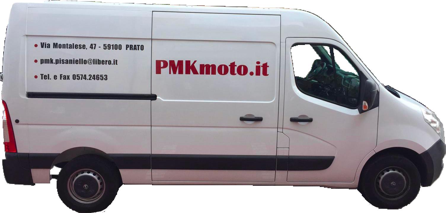 PMK-PRONTO-INTERVENTO-MOTO